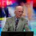 Pastores que cometem adultério devem ser permanentemente banidos do ministério? John Piper responde