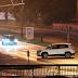 Tuzla: Ostavio automobil nasred raskrsnice 'Kula' i udaljio se u nepoznatom pravcu