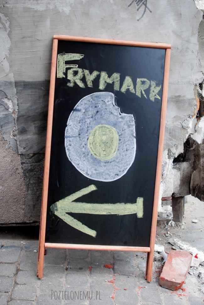 To, co w Bydgoszczy najlepsze - FRYMARK BYDGOSKI