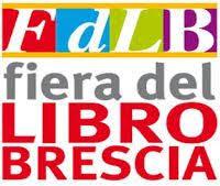 Librixia15: dal 3 all'11 ottobre la Fiera del libro di Brescia