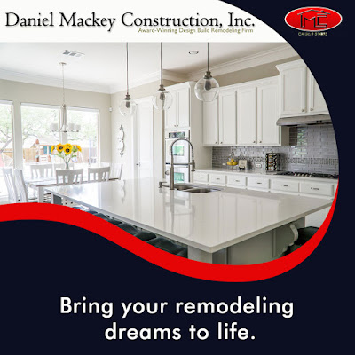 Remodeling Contractor San Jose