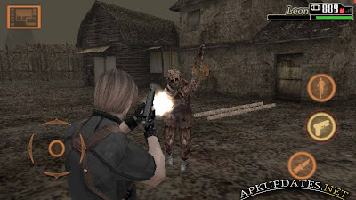 Re4 Hd Save Editor Pc