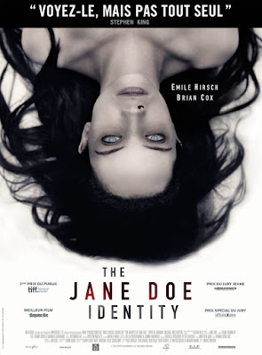 http://fuckingcinephiles.blogspot.com/2017/05/critique-jane-doe-identity.html