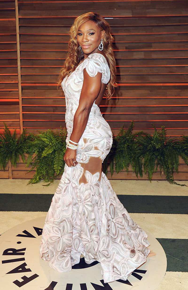 If It's Hip, It's Here (Archives): The 30 Most Stunning ...