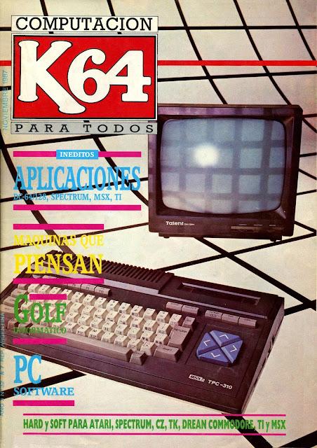 K64 32 (32)