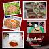 Dan a niñez de Ixtapaluca desayunos calientes y nutritivos