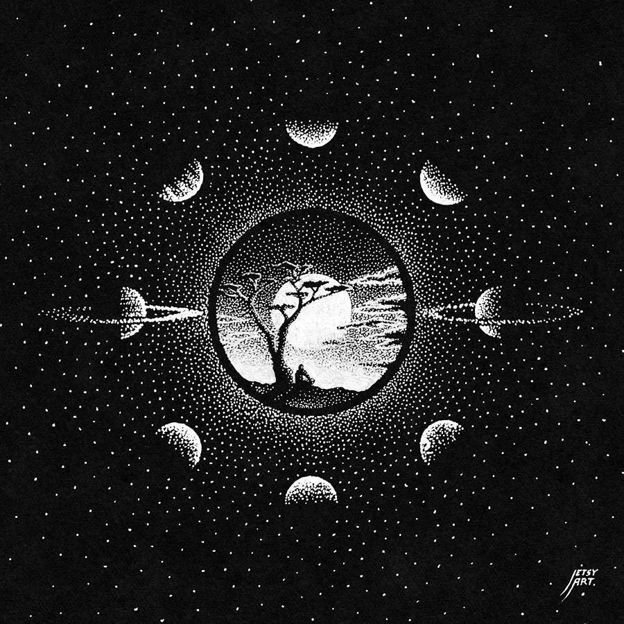 01-Worlds-apart-Justin-Estcourt-www-designstack-co