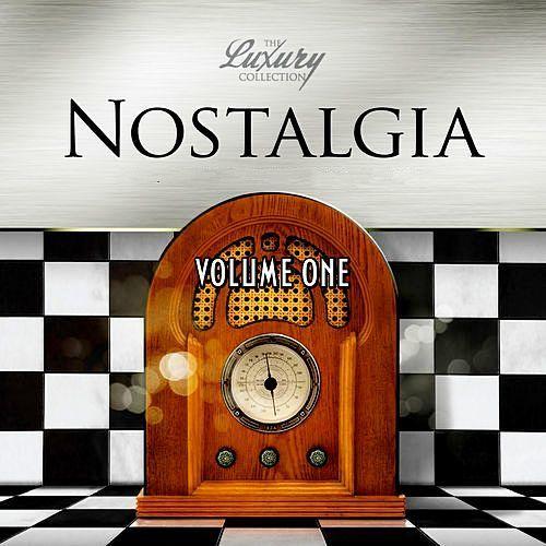 Download Nostalgia Collection VOL 1 (2017), Baixar Nostalgia Collection VOL 1 (2017)
