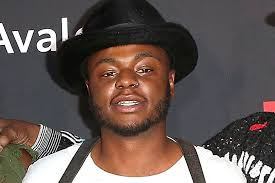 Bobby Brown and Kim Ward's son Bobby Brown Jr. found dead at 28 - how did he die? : Wiki, Biography