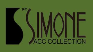Info Loker SMK Terbaru Bogor Operator PT. Simone Acc Collection