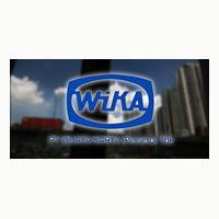 Lowongan Kerja BUMN Terbaru di PT Wijaya Karya (Persero) Tbk Januari 2021