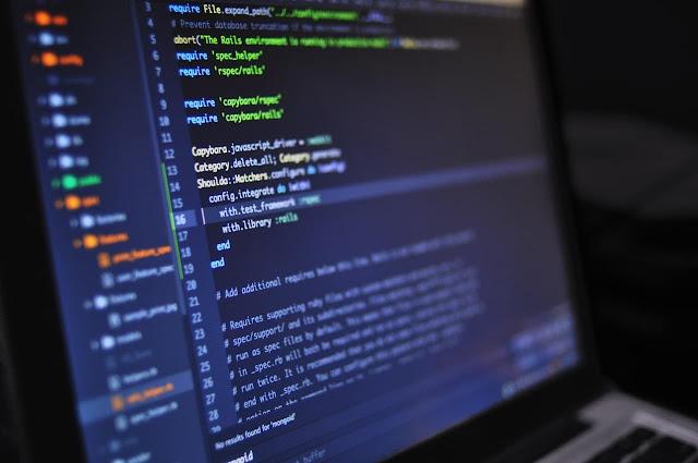 Figure 1. Tipos de Sistemas Operativos y SO para servidores - degamapro.com