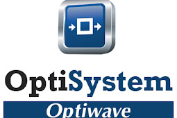 download full OptiSystem with its tutorial and project