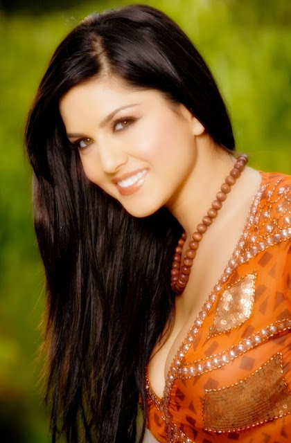 Fukrey Look Sunny Leone Hot Hd Wallpapers-6574
