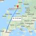 Vuelos de Iberia de Madrid-Oslo y Madrid-Bergen 【rutas desde junio 2019】