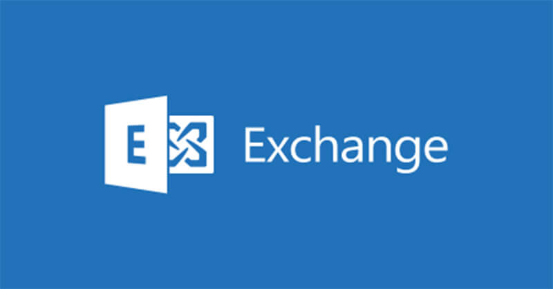 Resolve Exchange Error 450 4.7.1 Code Using Manual Steps