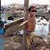 Caritas solicita donaciones de agua mineral para el chaco salteño