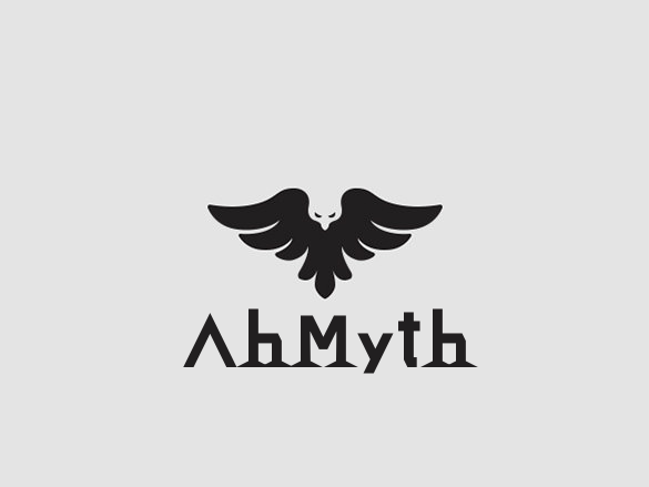 Ahmyth Tool (GUI) For Making FUD Android RAT