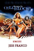 (18+) Women in Cellblock 9 (1978) English 720p BluRay