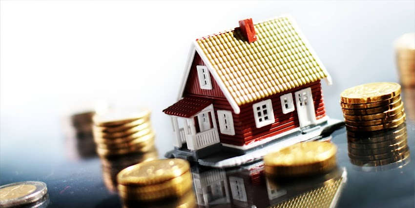 Apply Your LOAN AGAINST PROPERTY/MORTGAGE