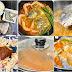 《来煮家常便饭 COOK AT HOME》待在家学煮什么吃? 3分钟学会做住家式阿参鱼头+虾! 真材实料,香辣酸好下饭哦!内附食谱!