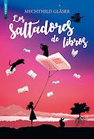 http://blog.rasgoaudaz.com/2019/05/los-saltadores-de-libros.html