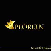 Lirik Lagu Peoreen Band Biarkan Ku Sendiri