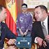 Marruecos y España rebajan la tensión tras aprobar Rabat la ampliación de sus fronteras marítimas