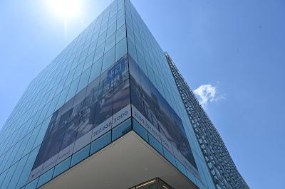 Washington DC retail for lease