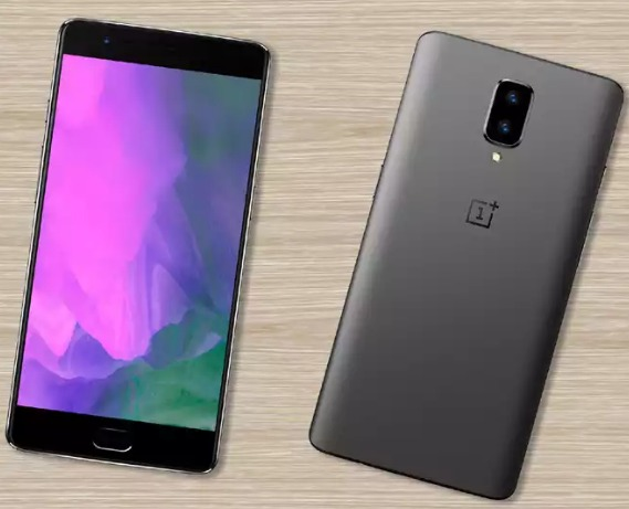 ONEPLUS 5: Here Are Strong Reasons Why You Should Buy The Oneplus 5