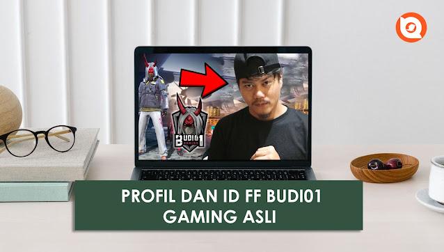 id ff budi01 gaming 2021