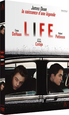 http://www.amazon.fr/Life-Robert-Pattinson/dp/B016YZNLRI/ref=sr_1_1?s=dvd&ie=UTF8&qid=1457387920&sr=1-1&keywords=life