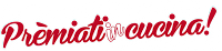 Logo Olio Sagra: acquista, spedisci e vinci un buono da 2000€ per elettronica