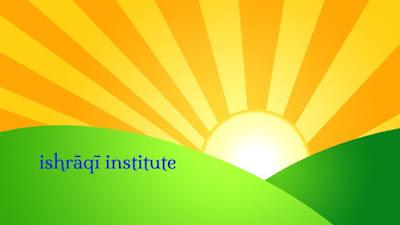 The ishraqui institute.