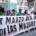 Fernández y los gobernadores firmarán un acta de compromiso contra la violencia de género