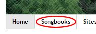 http://www.houkulele.com/p/songbooks.html