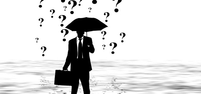 Informe Especial | Se acabó la renta petrolera: ¿y ahora qué nos espera?