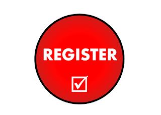 pendaftaran vtube, v-tube registration