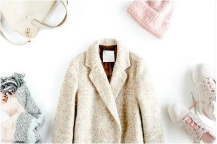 افضل ملابس الشتاء التي يجب عليك ارتدائها