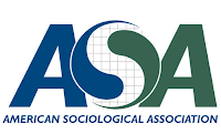 asa_minority_fellowship_program