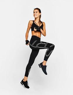 https://www.bershka.com/ch/fr/femme/v%C3%AAtements/gymwear/brassi%C3%A8re-sport-technique-c1010193230p101208511.html?colorId=800