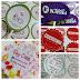 Cutting Sticker Murah : Cocok untuk Produk UMKM agar Tampil Menarik