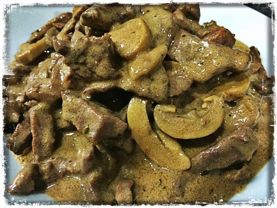 Festa de Sabores no Armazém, pela Chef Elaine Novaes