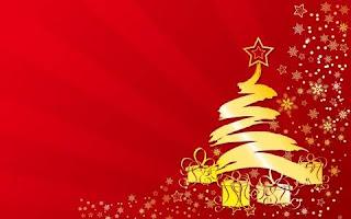 Halalkah Penghasilan Karena Membantu Merayakan Natal