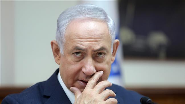 Israeli Prime Minister Benjamin Netanyahu hails 'tremendous change' in boosted Israeli-Arab relations