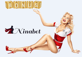 Ninabet Offer