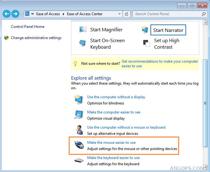 cara-menggerakkan-kursor-mouse-dengan-tombol-keyboard
