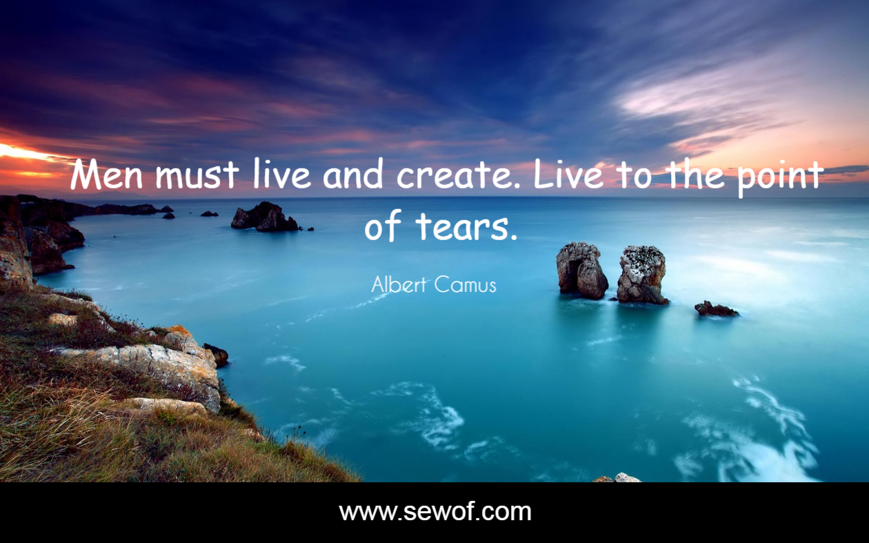 Famous Inspirational Quotes Life Famous Inspirational Quotes About Life  Sewof