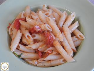 Paste cu legume reteta,