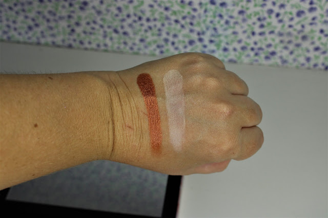 makeuprevolution_forever_flawless_flamboyance_flamingo_notinoes_lachicadelmilenio